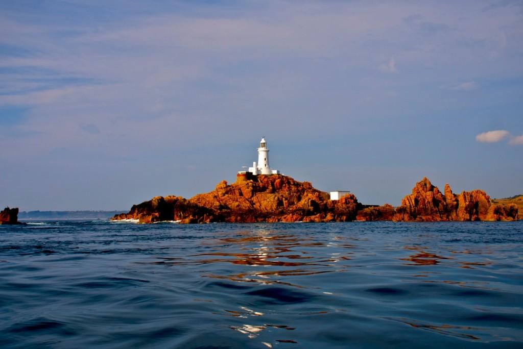 matt's lighthouse