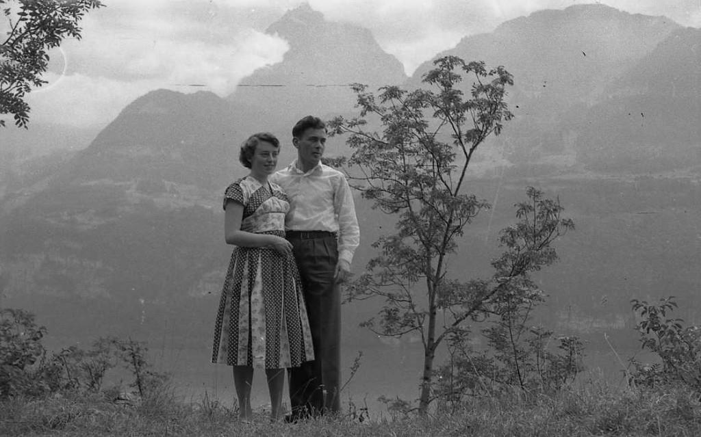 09 A & D Switz 1957)
