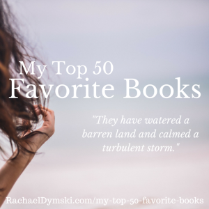 My-Top-50-Books