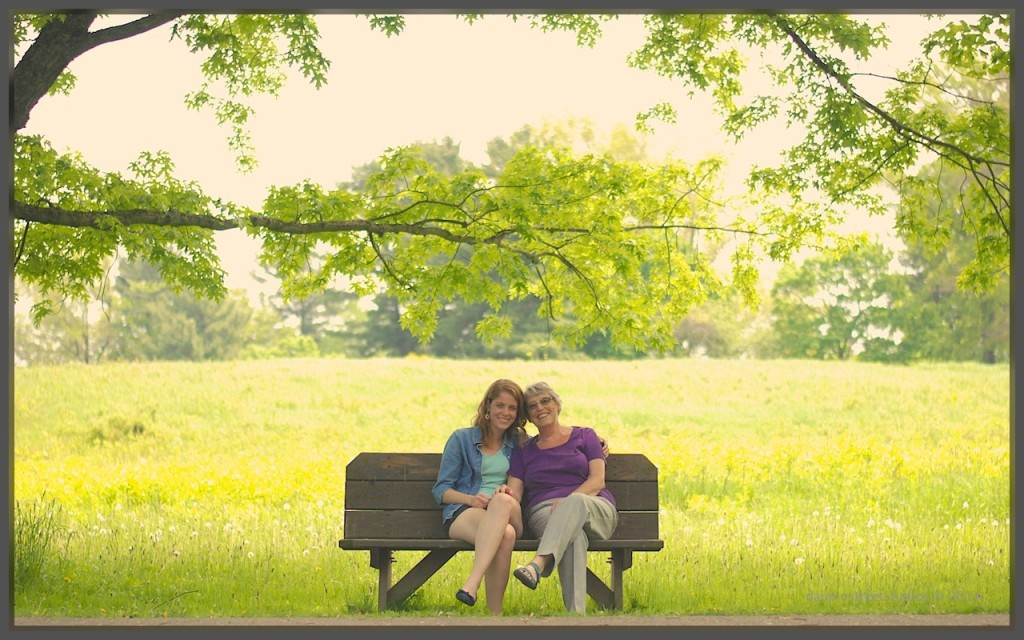 grandma&amy1