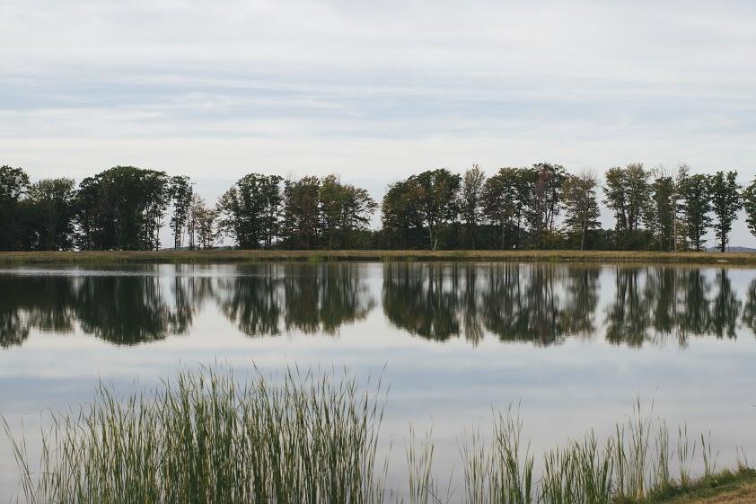 lake eville 2