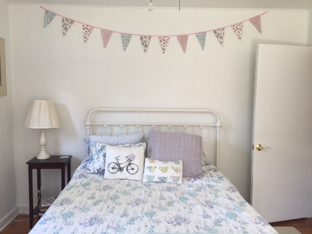 Magnificent Does Goodwill Take Bed Frames Ideas - Frames Ideas ...